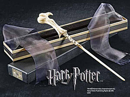 Kouzelnická hůlka - Lord Voldemort, Ollivanders Box (NN7331)