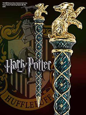 Harry Potter - Pero - Mrzimorská kolej (NN7282)