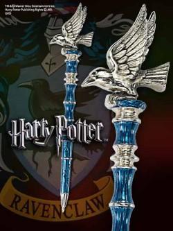 Harry Potter - Pero - Havraspárská kolej (NN7281)