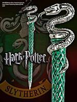 Harry Potter - Pero - Zmijozelská kolej (NN7279)
