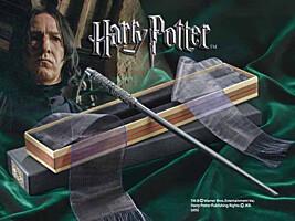 Kouzelnická hůlka - Severus Snape, Ollivanders Box (NN7150)