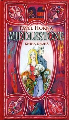 Middlestone 2