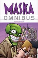 Maska Omnibus 2