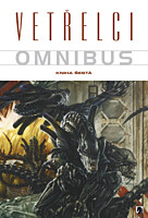Vetřelci Omnibus 6