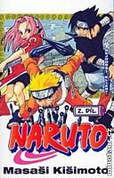 Naruto 02: Nejhorší klient