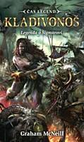 Warhammer: Kladivonoš