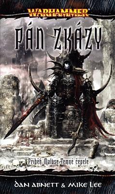 Warhammer: Pán zkázy