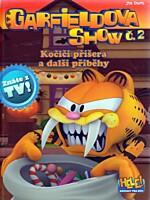 Garfieldova show č. 2