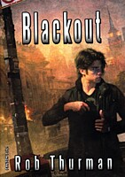 Blackout (Thurman)