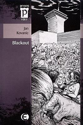 Blackout (Kovanic)