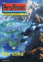 Perry Rhodan - Hvězdný oceán 080: Čas stínů