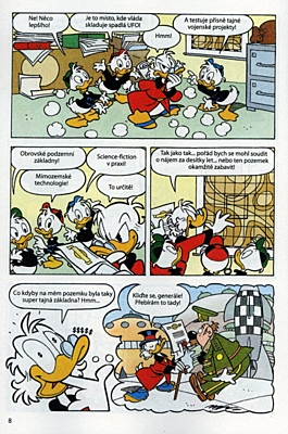 SUPER Komiks 2012/10