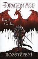 Dragon Age: Rozštěpení