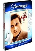 DVD - Kmotr 2