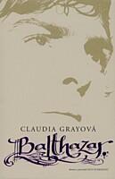 Akademie Evernight: Balthazar