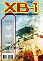 XB-1 2012/08