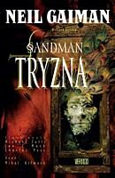 Sandman: Tryzna