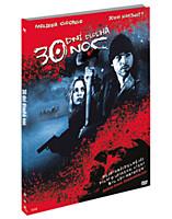 DVD - 30 dní dlouhá noc