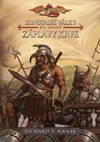 DragonLance - Minotauří války 2: Záplavy krve