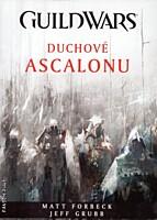 Guild Wars: Duchové Ascalonu