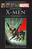 UKK 02 - Astonishing X-Men: Nadání (36)