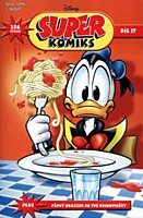 SUPER Komiks 2013/17