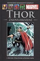 UKK 06 - Thor: Znovuzrození (52)