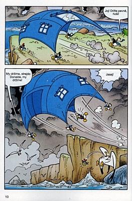 SUPER Komiks 2013/18