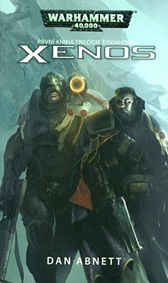 Warhammer 40000: Xenos