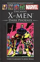 UKK 10 - Uncanny X-Men: Dark Phoenix (02)