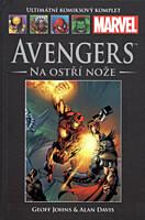 UKK 12 - Avengers: Na ostří nože (28)