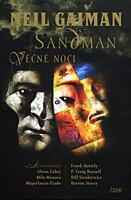 Sandman: Věčné noci