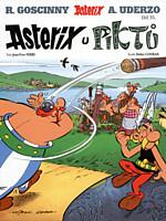 Asterix 35: Asterix u Piktů