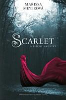 Scarlet (Měsíční kroniky 2)