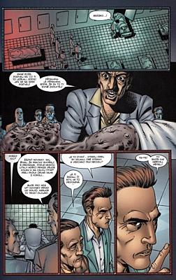 UKK 24 - Punisher: Vítej zpátky, Franku část 1 (15)