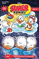 SUPER Komiks 2013/22