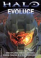 Halo: Evoluce