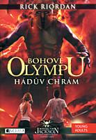 Bohové Olympu 4: Hádův chrám
