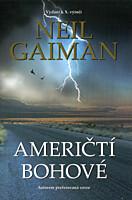 Američtí bohové (vydání k 10. výročí)