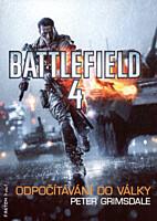 Battlefield 4: Odpočítávání do války