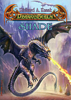 DragonRealm: Shade