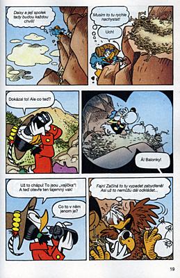 SUPER Komiks 26