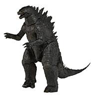 Godzilla 2014 - Godzilla Action Figure 30cm