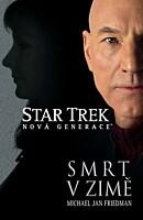 Star Trek - Nová generace: Smrt v zimě