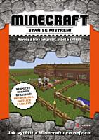 Minecraft - Staň se mistrem