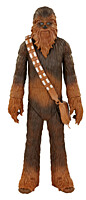 Star Wars - Chewbacca Big Size Action Figure 51cm