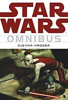 Star Wars Omnibus: Zjevná hrozba