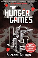 EN - Hunger Games 1: Hunger Games
