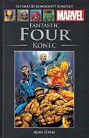 UKK 52 - Fantastic Four: Konec (46)