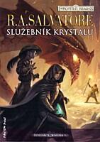 Forgotten Realms - Žoldáci 1: Služebník krystalu
